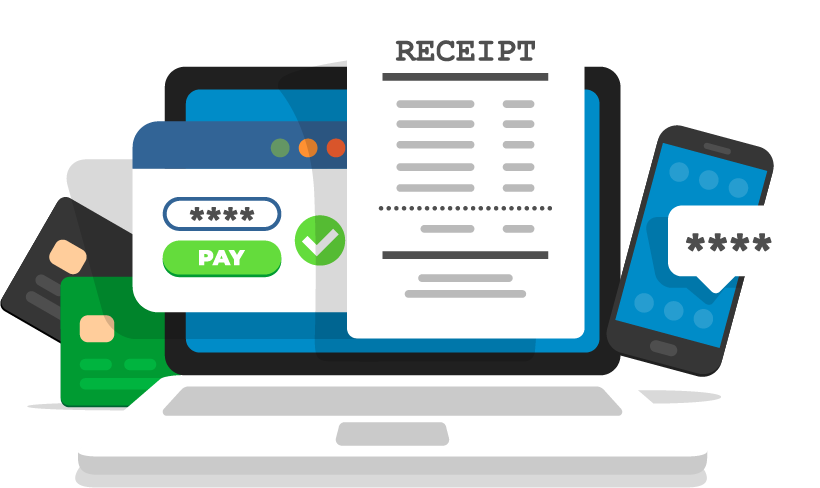 payment gateway solutions in india